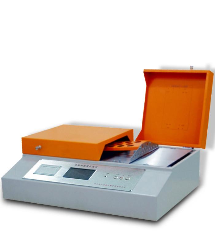 zhi箱抗压机的图片